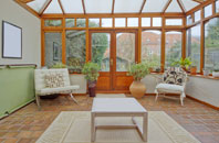 free Westford conservatory quotes